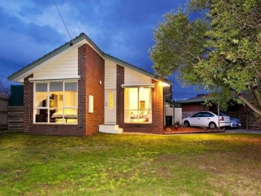 $100, Share-house, 4 bathrooms, Sharman Court, Bundoora VIC 3083