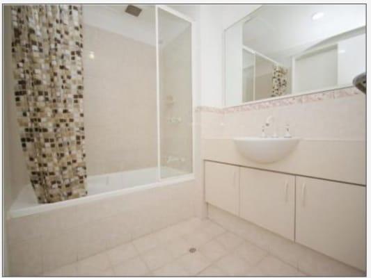 $220, Flatshare, 2 bathrooms, Shenton Street, Northbridge WA 6003