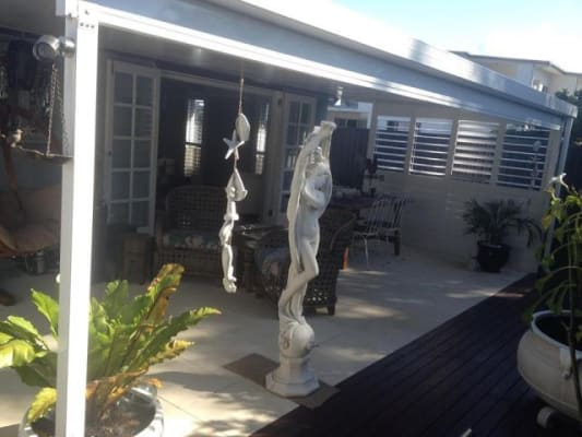 $250, Share-house, 2 bathrooms, Shillito Street, Southport QLD 4215