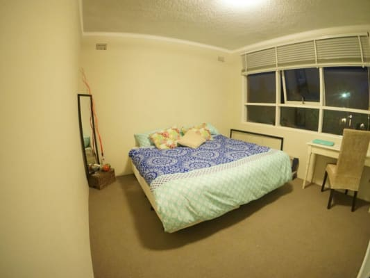 $245, Flatshare, 2 bathrooms, Short, Leichhardt NSW 2040