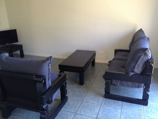 $140-155, Share-house, 2 rooms, Sidney Nolan Drive, Coombabah QLD 4216, Sidney Nolan Drive, Coombabah QLD 4216