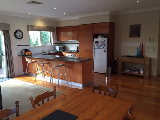 $170, Share-house, 3 bathrooms, Silkwood Close, Highton VIC 3216