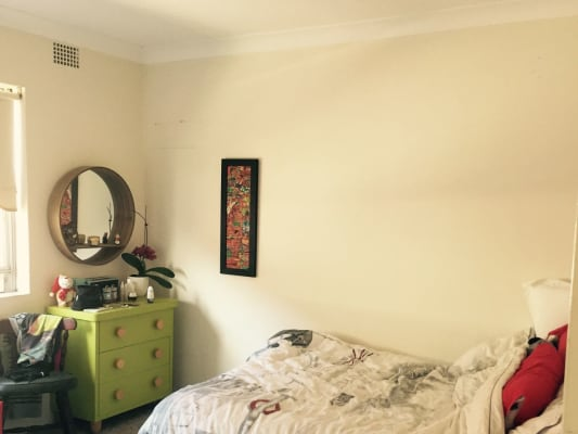 $360, Flatshare, 2 bathrooms, Silver Street, Randwick NSW 2031