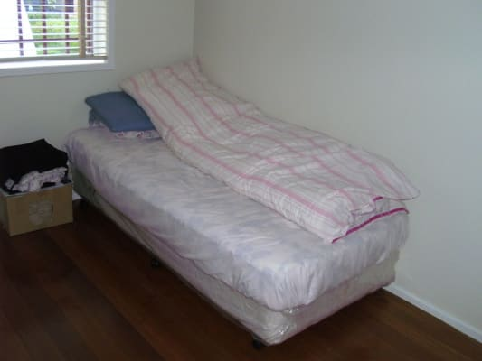 $155, Share-house, 3 bathrooms, Simon Street, Clayton South VIC 3169