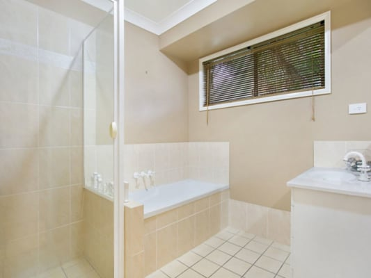 $160, Share-house, 4 bathrooms, Sirec Way, Burleigh Heads QLD 4220
