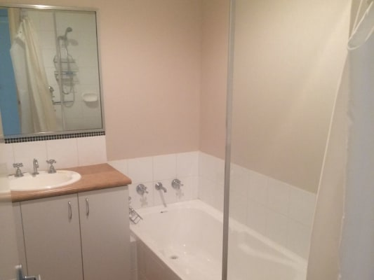 $200, Share-house, 3 bathrooms, Sixth Avenue, Inglewood WA 6052