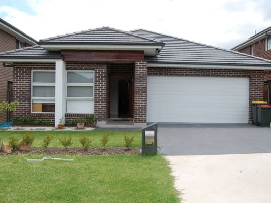 $180, Share-house, 4 bathrooms, Blackheath Street, The Ponds NSW 2769