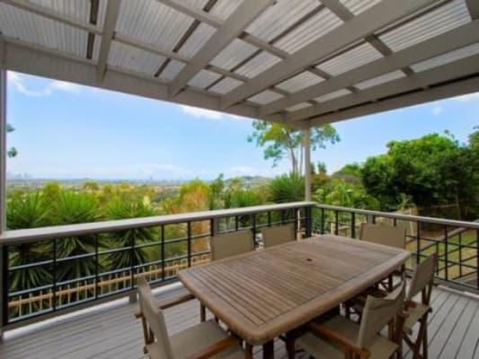 $200, Share-house, 3 bathrooms, Skyline Terrace, Burleigh Heads QLD 4220