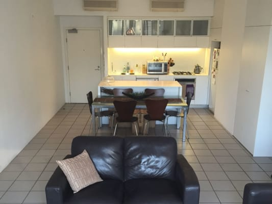 $230, Flatshare, 2 bathrooms, Skyring Terrace, Teneriffe QLD 4005