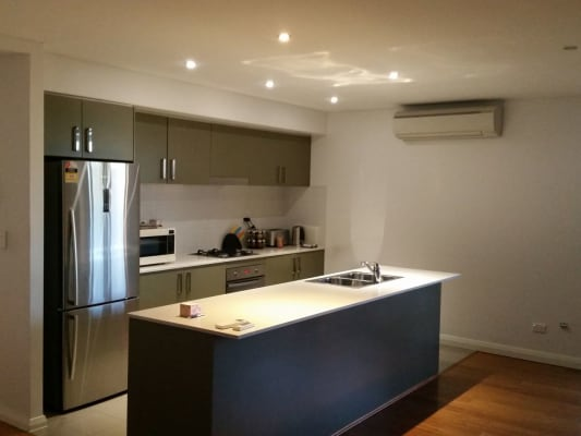 $200, Flatshare, 3 bathrooms, Smart St, Charlestown NSW 2290