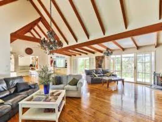 $200, Share-house, 4 bathrooms, Solander Court, Karana Downs QLD 4306