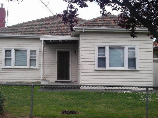 $147, Share-house, 3 bathrooms, Soudan St, Coburg VIC 3058