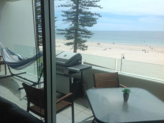 $230, Flatshare, 3 bathrooms, South Esplanade, Glenelg SA 5045