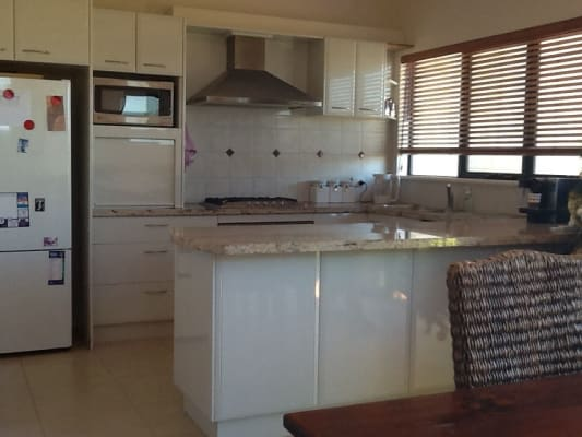 $200, Share-house, 3 bathrooms, South St, Fremantle WA 6160