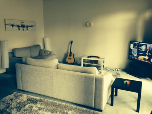 $240, Flatshare, 3 bathrooms, Southbank Boulevard, Southbank VIC 3006