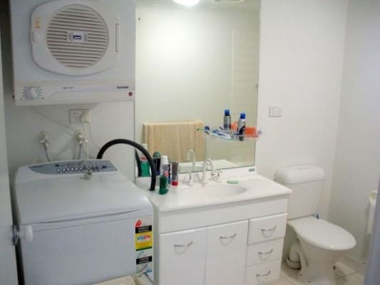 $265, Flatshare, 2 bathrooms, Southbank Boulevard, Southbank VIC 3006