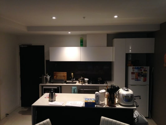 $270, Flatshare, 2 bathrooms, Spencer, Melbourne VIC 3000