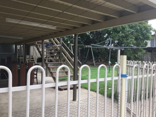 $150, Share-house, 4 bathrooms, Springwood Road, Underwood QLD 4119