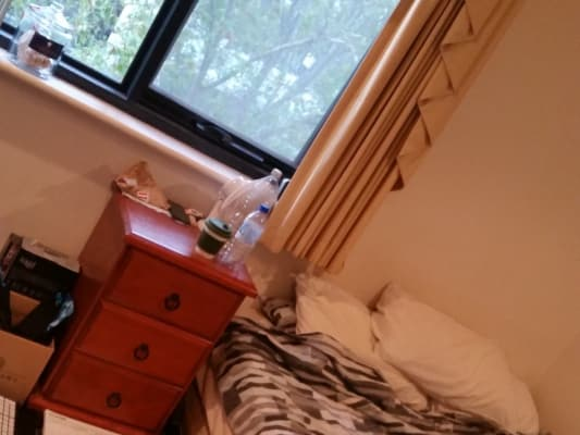 $230, Flatshare, 3 bathrooms, St Georges Terrace, Perth WA 6000