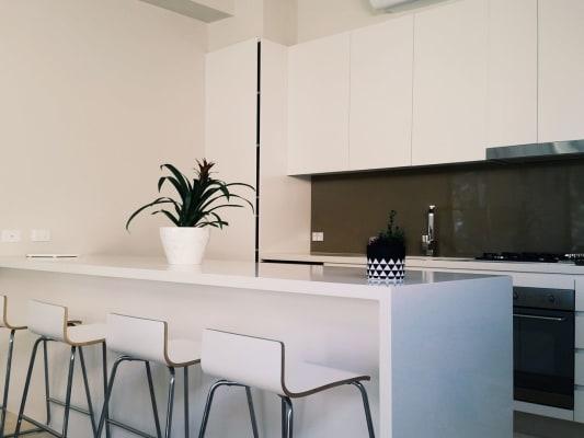 $400, Share-house, 4 bathrooms, St John Street, Lewisham NSW 2049