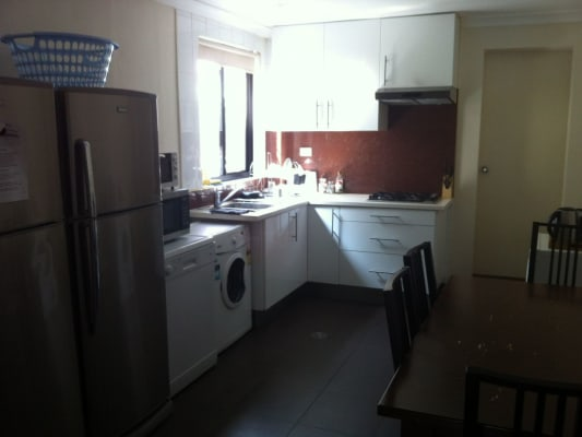 $300, Share-house, 4 bathrooms, Saint Johns Road, Glebe NSW 2037