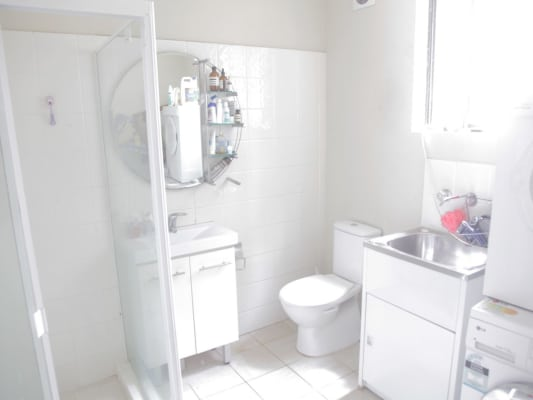 $240, Share-house, 3 bathrooms, St Johns Road, Glebe NSW 2037