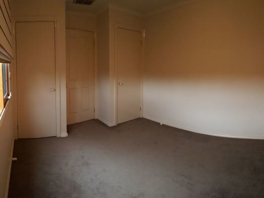 $175, Share-house, 4 bathrooms, St. Johns Wood Road, Mount Waverley VIC 3149