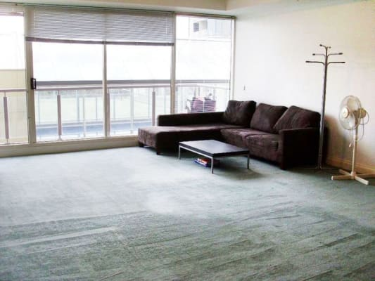 $250, Flatshare, 2 bathrooms, Saint Kilda Road, Melbourne VIC 3000