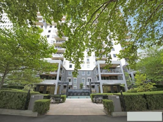 $290, Flatshare, 3 bathrooms, Saint Kilda Road, Melbourne VIC 3004