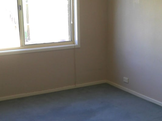 $220, Share-house, 3 bathrooms, St Mary'S Street, West Hoxton NSW 2171