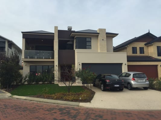 $250, Share-house, 4 bathrooms, Stableford Court, Maylands WA 6051