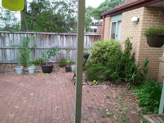 $230, Share-house, 3 bathrooms, Stanley Road, Epping NSW 2121