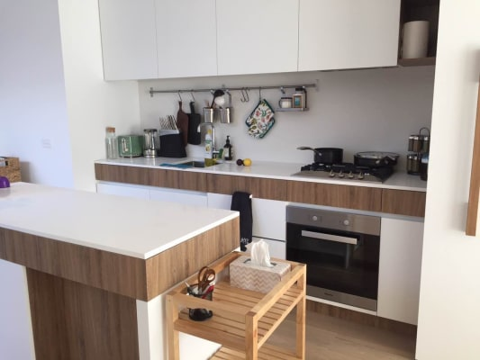 $240, Flatshare, 2 bathrooms, Station St, Box Hill VIC 3128