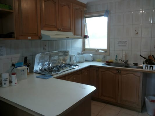$120-130, Share-house, 2 rooms, Station Street, Box Hill North VIC 3129, Station Street, Box Hill North VIC 3129