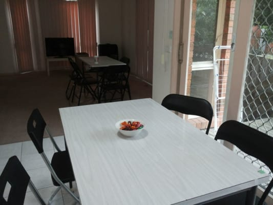 $109, Share-house, 3 bathrooms, Station Street, Box Hill North VIC 3129