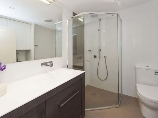 $200, Flatshare, 2 bathrooms, Station Street, Subiaco WA 6008