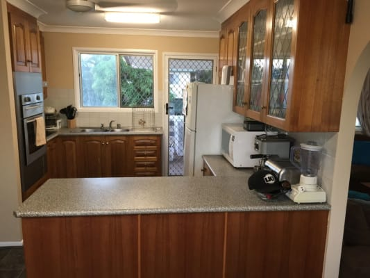 $130, Share-house, 3 bathrooms, Stenlake Avenue, Kawana QLD 4701
