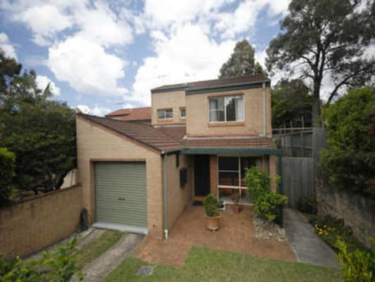 $150, Share-house, 3 bathrooms, Stewart, Ermington NSW 2115