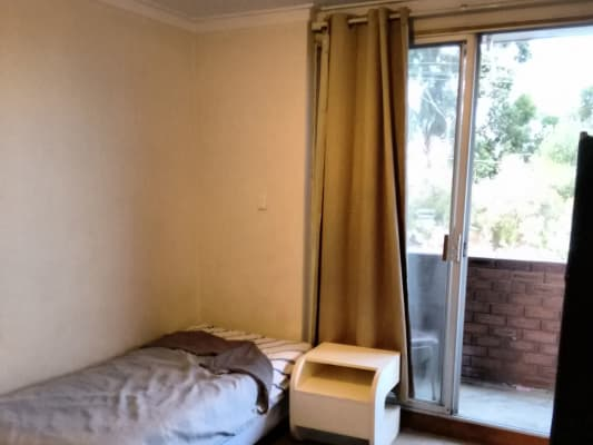 $175, Flatshare, 3 bathrooms, Stirling St, Highgate WA 6003