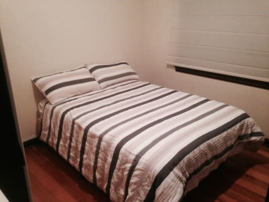 $190, Flatshare, 2 bathrooms, Stkilda Street, Brighton VIC 3186
