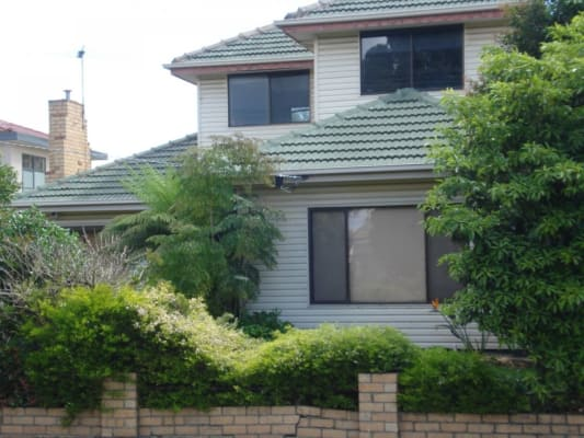 $185, Share-house, 5 bathrooms, Stockdale Avenue, Clayton VIC 3168