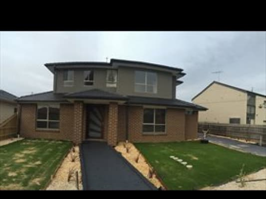 $160, Share-house, 5 bathrooms, Stockdale Ave , Clayton VIC 3168