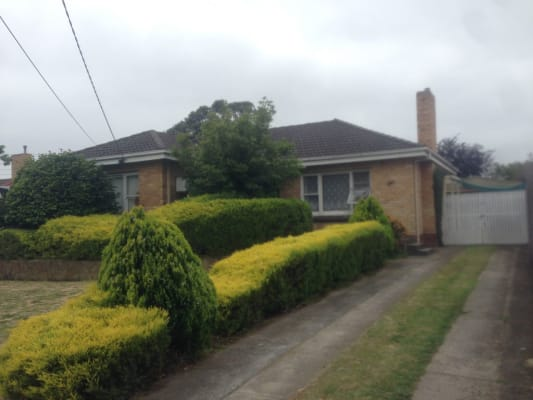 $146, Share-house, 4 bathrooms, Stockdale Ave, Bentleigh East VIC 3165