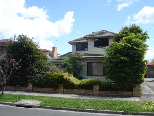 $250, Share-house, 5 bathrooms, Stockdale Avenue, Clayton VIC 3168