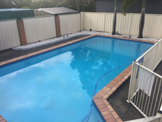 $100, Share-house, 4 bathrooms, Stones Road, Sunnybank Hills QLD 4109