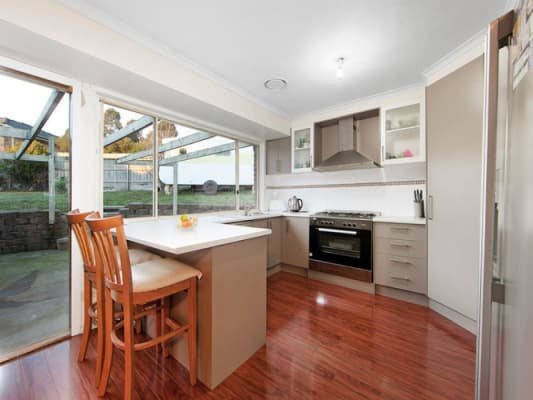 $195, Share-house, 4 bathrooms, Strahavan, Berwick VIC 3806