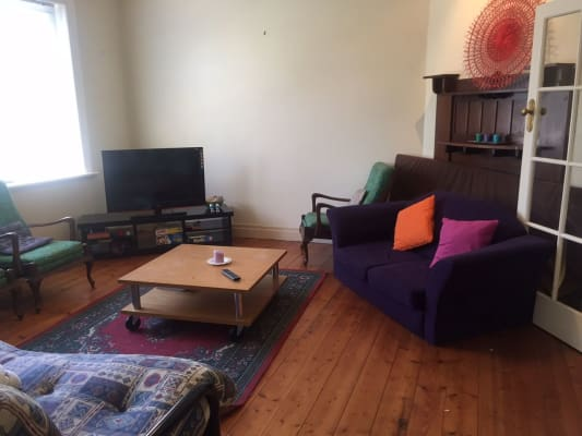 $180, Share-house, 3 bathrooms, Strathalbyn Street, Kew East VIC 3102