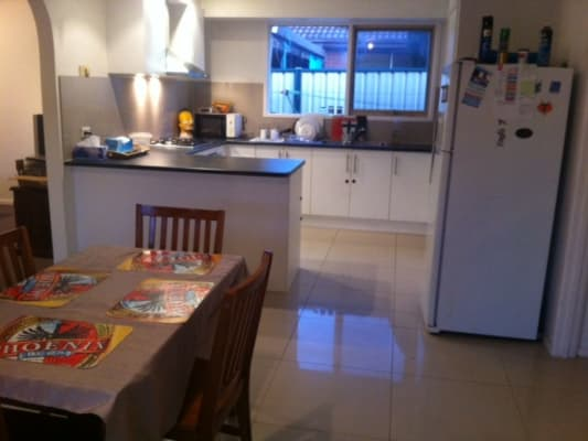 $135, Share-house, 3 bathrooms, Stuart Avenue, Hampton Park VIC 3976