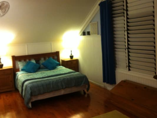 $300, Share-house, 3 bathrooms, Stuart, Edge Hill QLD 4870
