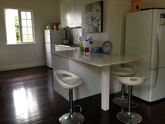 $170, Share-house, 4 bathrooms, Stuart, Toowoomba QLD 4350